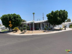 Photo of 33420 Westchester Drive, Thousand Palms, CA 92276 (MLS # 19501010PS)