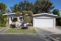 Photo of 1035 Via Grande, Cathedral City, CA 92234 (MLS # 19501300PS)