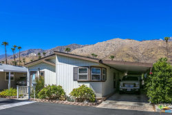 Photo of 315 Kona Lane, Palm Springs, CA 92264 (MLS # 19501304PS)
