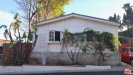 Photo of 24425 Woolsey, Unit 62, West Hills, CA 91304 (MLS # 19530288)