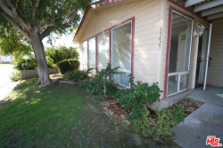 Photo of 35423 Canteen, Thousand Palms, CA 92276 (MLS # 19532886)
