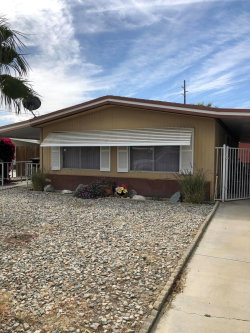 Photo of 32511 Westchester Drive, Thousand Palms, CA 92276 (MLS # 219040805PS)