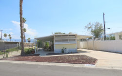 Photo of 32795 St Andrews Drive, Thousand Palms, CA 92276 (MLS # 219042838PS)