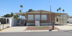 Photo of 73555 Algonquin Place, Thousand Palms, CA 92276 (MLS # 219042869PS)