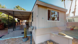 Photo of 8 Hayes, Cathedral City, CA 92234 (MLS # 219043228PS)