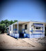 Photo of 69450 Midpark Drive, Desert Hot Springs, CA 92241 (MLS # 219046254PS)