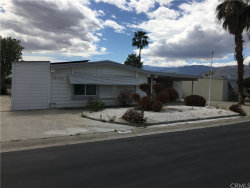 Photo of 38438 Fawn Springs Drive, Unit 38438, Palm Desert, CA 92260 (MLS # PW19085970)