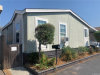 Photo of 9080 Bloomfield Avenue, Unit 81, Cypress, CA 90630 (MLS # PW20214165)