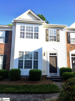 Photo of 212 Bedwin Court, Mauldin, SC 29662 (MLS # 1392483)