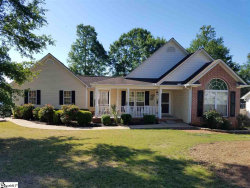 Photo of 406 Lady Fairbank Court, Boiling Springs, SC 29316 (MLS # 1392867)
