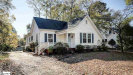 Photo of 23 Langley Drive, Greenville, SC 29605-4204 (MLS # 1401943)