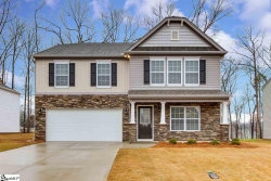 Photo of 538 Lone Rider Path, Duncan, SC 29334 (MLS # 1401956)