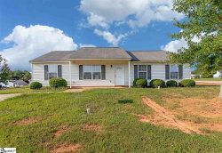 Photo of 500 Rudd Road, Piedmont, SC 29673 (MLS # 1402038)