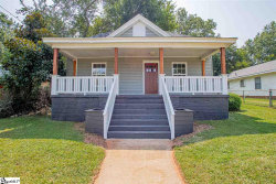 Photo of 7 Highlawn Avenue, Greenville, SC 29611 (MLS # 1402049)