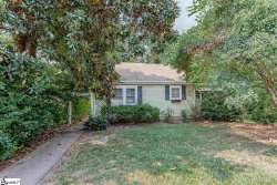 Photo of 234-A Cammer Avenue, Greenville, SC 29605 (MLS # 1402056)