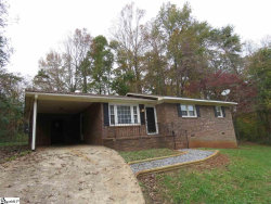 Photo of 201 Rison Road, Greenville, SC 29611 (MLS # 1405961)
