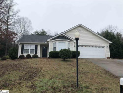 Photo of 113 Skilton Drive, Travelers Rest, SC 29690 (MLS # 1412046)