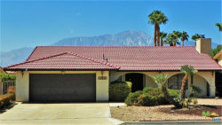 Photo of 9225 WARWICK Drive, Desert Hot Springs, CA 92240 (MLS # 16151962PS)