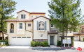 Photo of 28158 ASHBROOK Lane, Valencia, CA 91354 (MLS # 17229896)