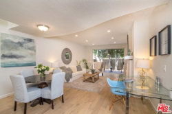 Photo of 1436 20TH Street , Unit 10, Santa Monica, CA 90404 (MLS # 17233648)