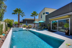 Photo of 452 CHELSEA Drive, Palm Springs, CA 92262 (MLS # 17235056PS)