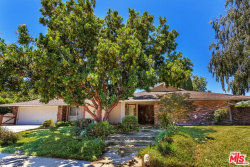 Photo of 1143 HENDRIX Avenue, Thousand Oaks, CA 91360 (MLS # 17235752)