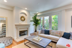 Photo of 137 S SPALDING Drive , Unit 201, Beverly Hills, CA 90212 (MLS # 17236232)