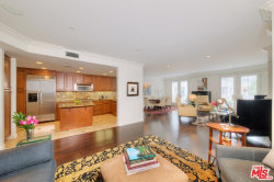 Photo of 143 N ARNAZ Drive , Unit 304, Beverly Hills, CA 90211 (MLS # 17240530)