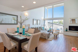 Photo of 425 MARINE Street , Unit 2, Santa Monica, CA 90405 (MLS # 17240976)