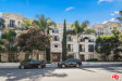 Photo of 137 S SPALDING Drive , Unit 103, Beverly Hills, CA 90212 (MLS # 17241104)