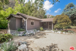 Photo of 2152 stonyvale Road, Tujunga, CA 91042 (MLS # 17241766)