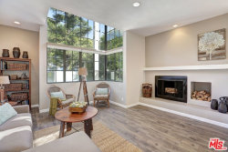 Photo of 1017 PEARL Street , Unit A, Santa Monica, CA 90405 (MLS # 17241818)