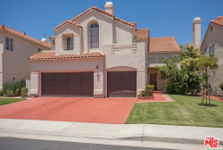 Photo of 23219 RUNNYMEDE Street, West Hills, CA 91307 (MLS # 17242640)