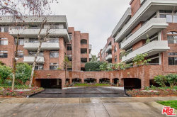Photo of 200 N SWALL Drive , Unit PH11, Beverly Hills, CA 90211 (MLS # 17243876)