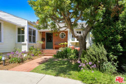 Photo of 2235 23RD Street, Santa Monica, CA 90405 (MLS # 17243892)