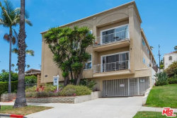 Photo of 937 18TH Street , Unit 6, Santa Monica, CA 90403 (MLS # 17244334)