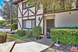 Photo of 10303 FERNGLEN Avenue, Tujunga, CA 91042 (MLS # 17244756)