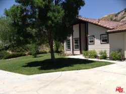 Photo of 15112 JULIANNE Court, Canyon Country, CA 91387 (MLS # 17245018)