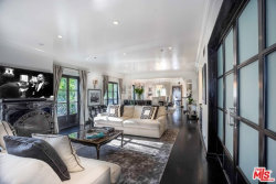 Photo of 425 N MAPLE Drive , Unit 203, Beverly Hills, CA 90210 (MLS # 17248314)