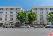 Photo of 9950 DURANT Drive , Unit 507, Beverly Hills, CA 90212 (MLS # 17252546)