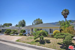 Photo of 3116 PONTIAC Street, La Crescenta, CA 91214 (MLS # 17256584)