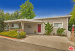 Photo of 1435 OAK CREST Avenue, South Pasadena, CA 91030 (MLS # 17256874)