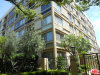 Photo of 320 N MAPLE Drive , Unit 503, Beverly Hills, CA 90210 (MLS # 17258278)