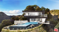 Photo of 1326 BEVERLY ESTATE Drive, Beverly Hills, CA 90210 (MLS # 17258700)
