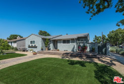 Photo of 7630 WISH Avenue, Van Nuys, CA 91406 (MLS # 17258720)