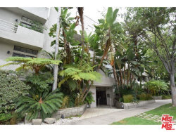 Photo of 235 S REEVES Drive , Unit 204, Beverly Hills, CA 90212 (MLS # 17259288)