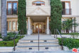 Photo of 137 S SPALDING Drive , Unit 102, Beverly Hills, CA 90212 (MLS # 17259512)