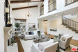 Photo of 625 HAVERFORD Avenue, Pacific Palisades, CA 90272 (MLS # 17259666)