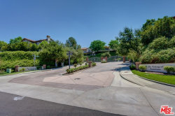 Photo of 4681 CAMINO DEL SOL, Calabasas, CA 91302 (MLS # 17259844)