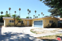 Photo of 17208 CANTLAY Street, Lake Balboa, CA 91406 (MLS # 17260002)